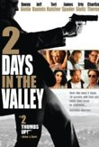 2 Days in the Valley DVD Release Date