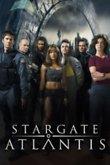 Stargate: Atlantis DVD Release Date
