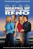Waking Up in Reno DVD Release Date
