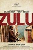 Zulu DVD Release Date