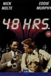 48 Hrs. (1982) DVD Release Date