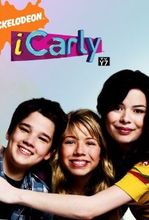 iCarly (TV 2007-) DVD Release Date