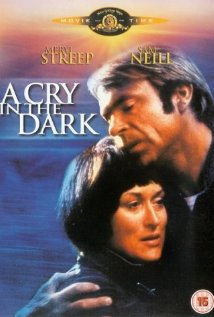 A Cry in the Dark (1988) DVD Release Date