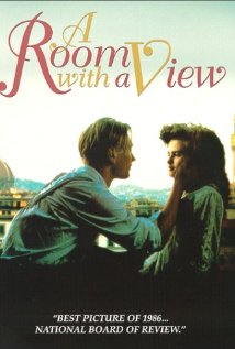 A Room with a View (1985) DVD Release Date