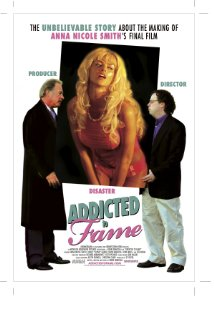 Addicted to Fame (2012) DVD Release Date