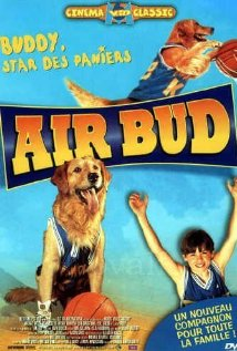Air Bud (1997) DVD Release Date