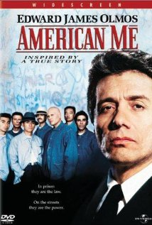 American Me (1992) DVD Release Date