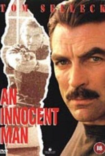 An Innocent Man (1989) DVD Release Date