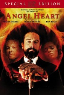Angel Heart (1987) DVD Release Date