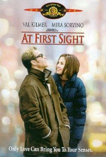 At First Sight (1999) DVD Release Date