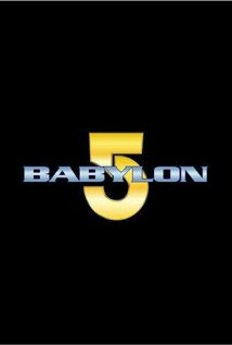 Babylon 5 (TV Series 1994-1998) DVD Release Date