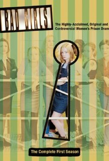 Bad Girls (TV Series 1999-2006) DVD Release Date