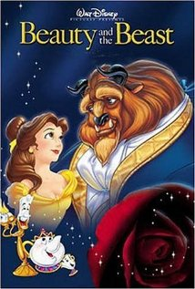 Beauty and the Beast (1991) DVD Release Date