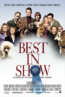 Best in Show (2000) DVD Release Date