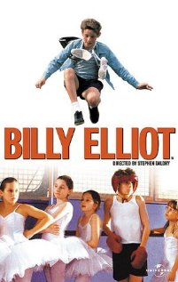 Billy Elliot (2000) DVD Release Date