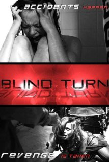 Blind Turn (2011) DVD Release Date