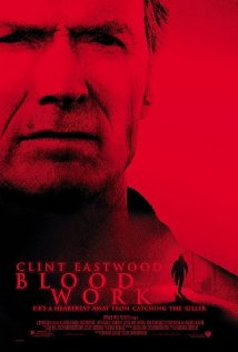 Blood Work (2002) DVD Release Date