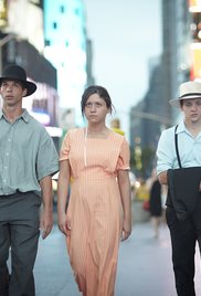 Breaking Amish (TV Series 2012- ) DVD Release Date