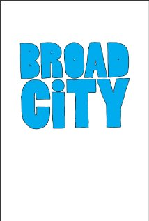 Broad City (TV Series 2014- ) DVD Release Date