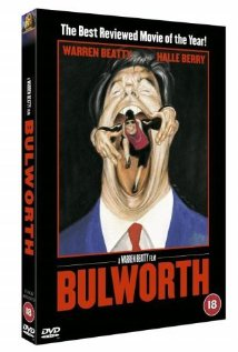 Bulworth (1998) DVD Release Date