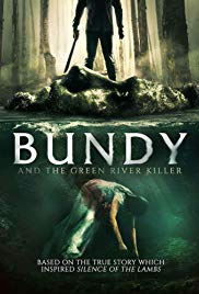 Bundy and the Green River Killer (2019) DVD Release Date