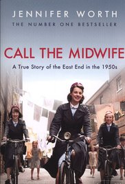 Call the Midwife (TV Series 2012- ) DVD Release Date
