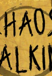 Chaos Walking (2020) DVD Release Date