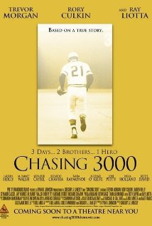 Chasing 3000 (2010) DVD Release Date