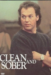Clean and Sober (1988) DVD Release Date