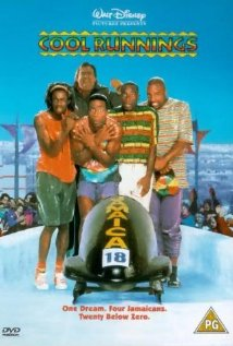 Cool Runnings (1993) DVD Release Date