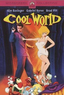Cool World (1992) DVD Release Date