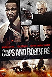Cops And Roberts
