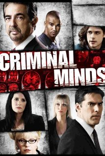 Criminal Minds (TV Series 2005-) DVD Release Date