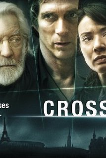 crossing lines tv series 2013 1 2 3 4 5 rating 3 9 5 10 users new