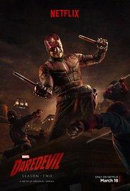 Daredevil DVD Release Date