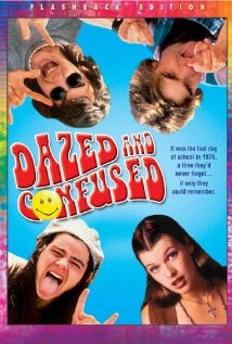 Dazed and Confused (1993) DVD Release Date