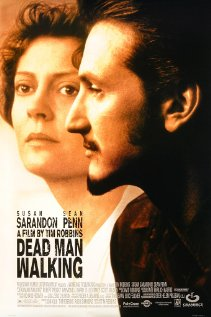 Dead Man Walking (1995) DVD Release Date