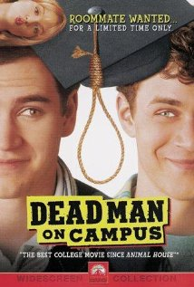 Dead Man on Campus (1998) DVD Release Date