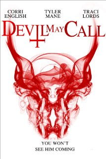 Devil May Call (2013) DVD Release Date