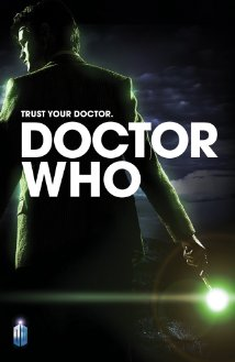 Doctor Who (TV Series 2005-) DVD Release Date
