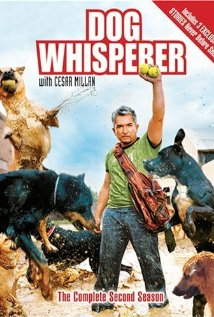 Dog Whisperer with Cesar Millan (TV Series 2004-) DVD Release Date
