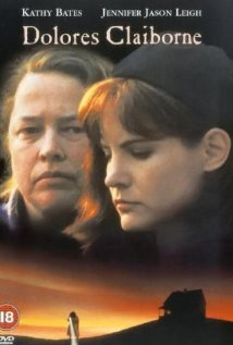 Dolores Claiborne (1995) DVD Release Date