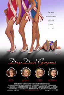 Drop Dead Gorgeous (1999) DVD Release Date