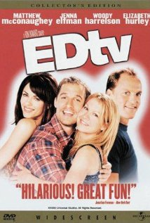 Edtv (1999) DVD Release Date