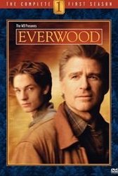 Everwood (TV Series 2002-2006) DVD Release Date