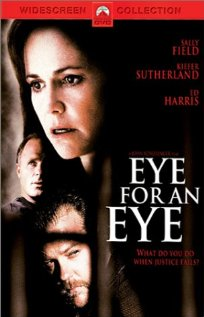 Eye for an Eye (1996) DVD Release Date