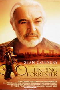 Finding Forrester (2000) DVD Release Date