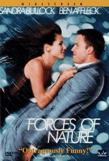 Forces of Nature (1999) DVD Release Date