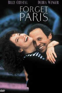 Forget Paris (1995) DVD Release Date