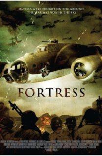 Fortress (Video 2011) DVD Release Date